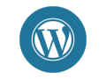 Wordpressa